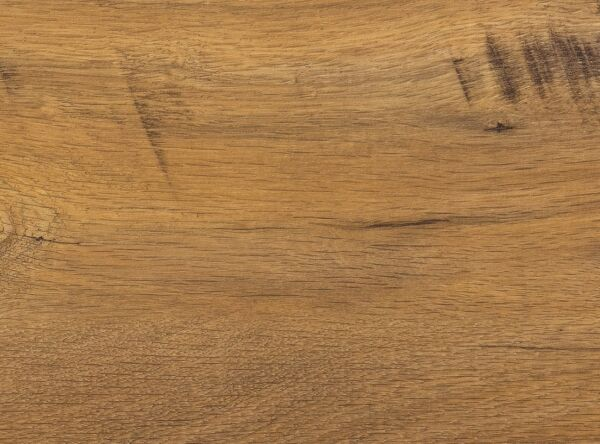 526678 HARO Laminatboden Landhausdiele 4 V Eiche Altholz strukturiert matt PL