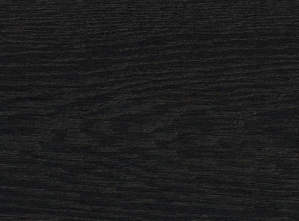 529066 parkettmanufaktur by HARO Landhausdiele 4 V Eiche carbonschwarz Selectiv strukturiert PL