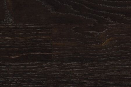 531963 HARO Professional PARKETT Stab Allegro Achateiche PL