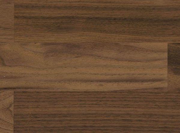 533046 HARO PARKETT Schiffsboden Amerikanischer Nussbaum Trend PL