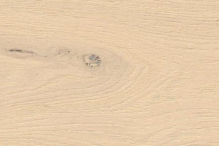 535443 HARO PARKETT Landhausdiele 2 V Eiche sandweis Markant strukturiert PL