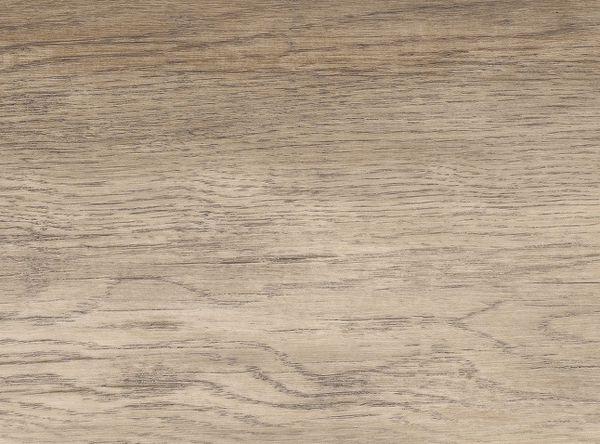 536250 DISANO by HARO Landhausdiele XL 4 V Country Eiche natur rustikal strukturiert PL