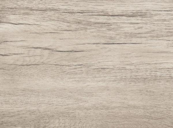 536251 Disano by HARO Landhausdiele XL 4 V Country Eiche grau rustikal strukturiert PL