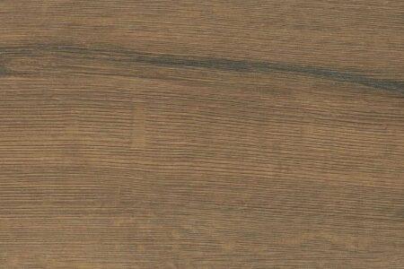 537256 HARO CORKETT Arteo XL 4 V Eiche italica geraeuchert strukturiert PL
