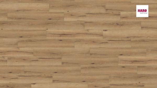 537257 HARO CORKETT Arteo XL 4 V Eiche italica natur strukturiert Ver