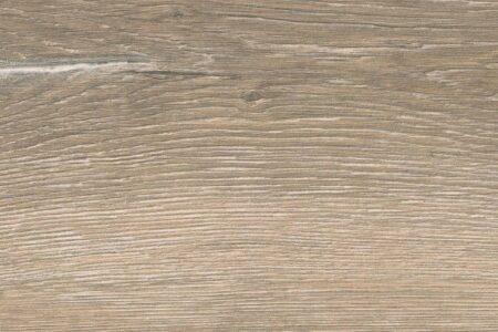 537258 HARO CORKETT Arteo XL 4 V Eiche duna strukturiert PL