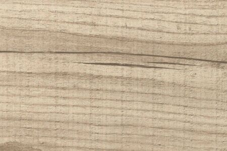 537259 HARO CORKETT Arteo XL 4 V Shabby Oak weis strukturiert PL