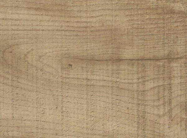 537260 HARO CORKETT Arteo XL 4 V Shabby Oak invisible strukturiert PL