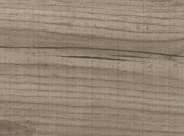 537261 HARO CORKETT Arteo XL 4 V Shabby Oak grau strukturiert PL