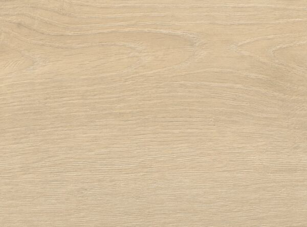 537369 HARO Laminatboden Landhausdiele 4 V Eiche Veneto sand authentic matt PL