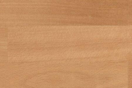 537900 HARO Professional PARKETT Stab Allegro Buche gedaempft Trend PL