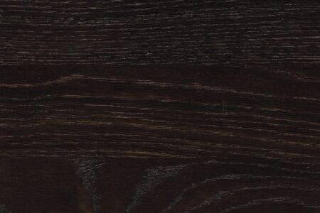 537901 HARO Professional PARKETT Stab Allegro Achateiche PL