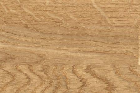 537907 HARO Professional PARKETT Stab Allegro Eiche Tundra PL