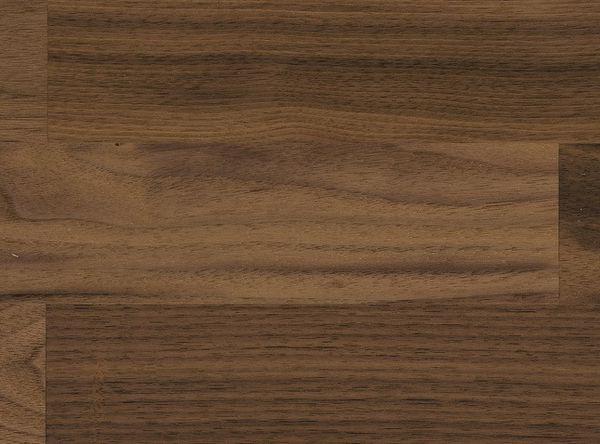 537910 HARO Professional PARKETT Stab Allegro Amerikanischer Nussbaum Exquisit Trend PL