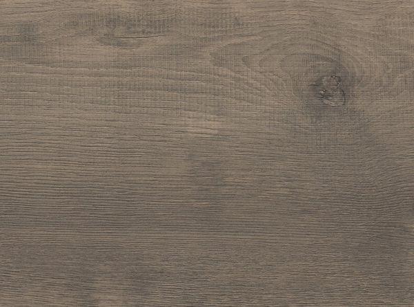 538694 HARO Laminatboden Landhausdiele 4 V Eiche Bergamo carbon authentic soft PL