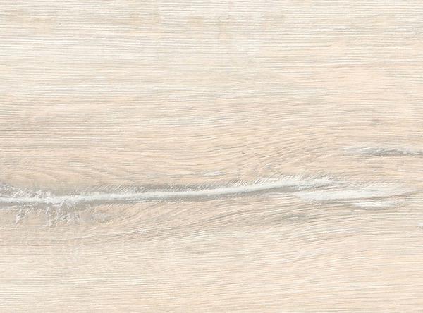 538718 HARO Laminatboden Loft 4 V Skandinavische Eiche authentic PL