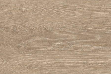 538719 HARO Laminatboden Loft 4 V Eiche Veneto crema authentic matt PL