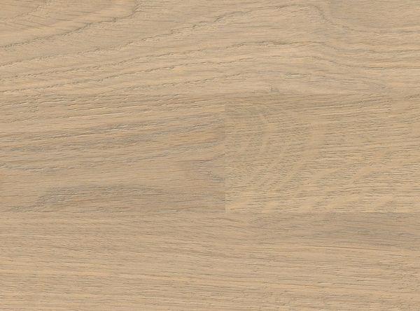 538931 HARO PARKETT Schiffsboden Eiche sandgrau Favorit strukturiert PL