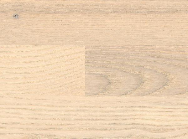 538933 HARO PARKETT Schiffsboden Esche sandweis Favorit strukturiert PL