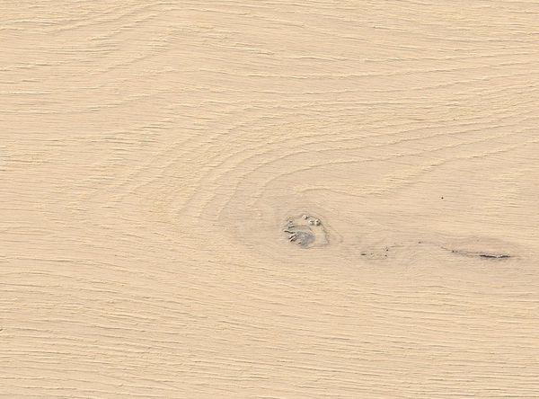 538936 HARO PARKETT Landhausdiele 4 V Eiche sandweis Markant strukturiert PL
