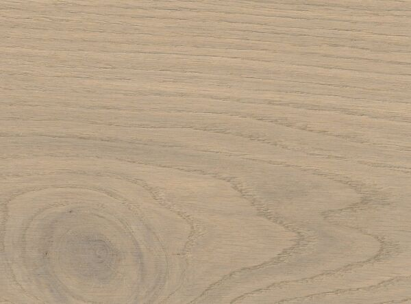 538942 HARO PARKETT Landhausdiele 2 V Eiche sandgrau Markant strukturiert PL