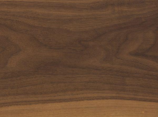 538956 HARO PARKETT Landhausdiele 4 V Amerikanischer Nussbaum Universal PL