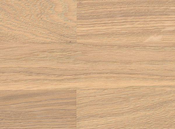 538957 HARO PARKETT Schiffsboden Eiche puroweis Favorit strukturiert PL