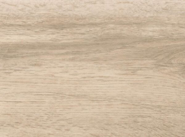 538970 DISANO by HARO Landhausdiele XL 4 V Eiche Provence creme authentic PL