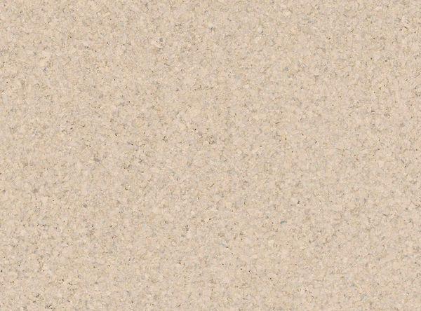 540406 HARO CORKETT Sirio creme PL