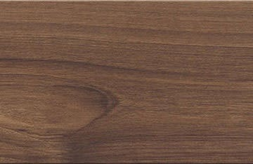 Laminat Loft 4 V Italienischer Nussbaum 535372 PL
