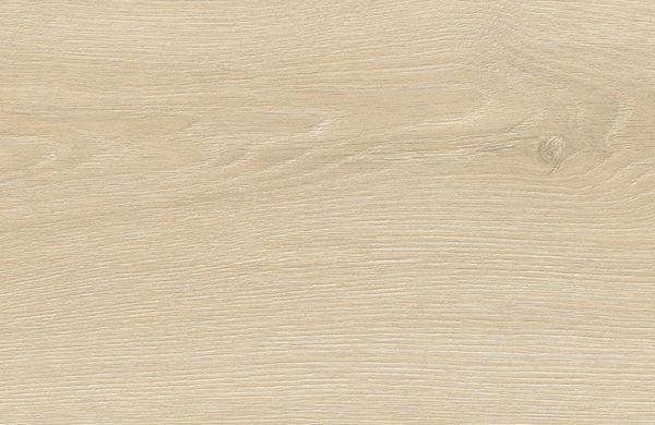 Laminat T 200 Aqua LA 4 V Eiche Veneto sand 537369 PL