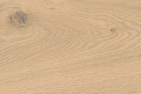 Parkett LA 2 V Eiche sand pur Markant struk 535445 PL