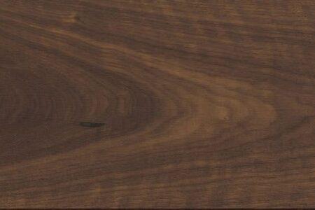 Parkett LA 4 V Amerikanischer Nussbaum Markant 533051 PL
