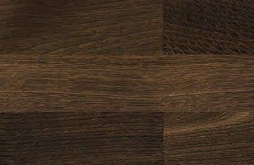 Parkett SB Achateiche Exquisit Trend 523813 PL