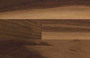 Parkett SB Amerikanischer Nussbaum Country 524444 PL