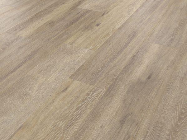 RKP8101 Baltic Washed Oak Angled CM