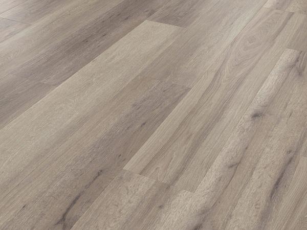 RKP8104 Washed Grey Ash Angled CM
