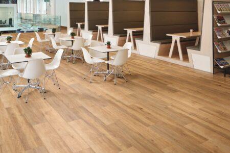 RKP8111 Baltic Limed Oak Breakout Area Office P1 CM