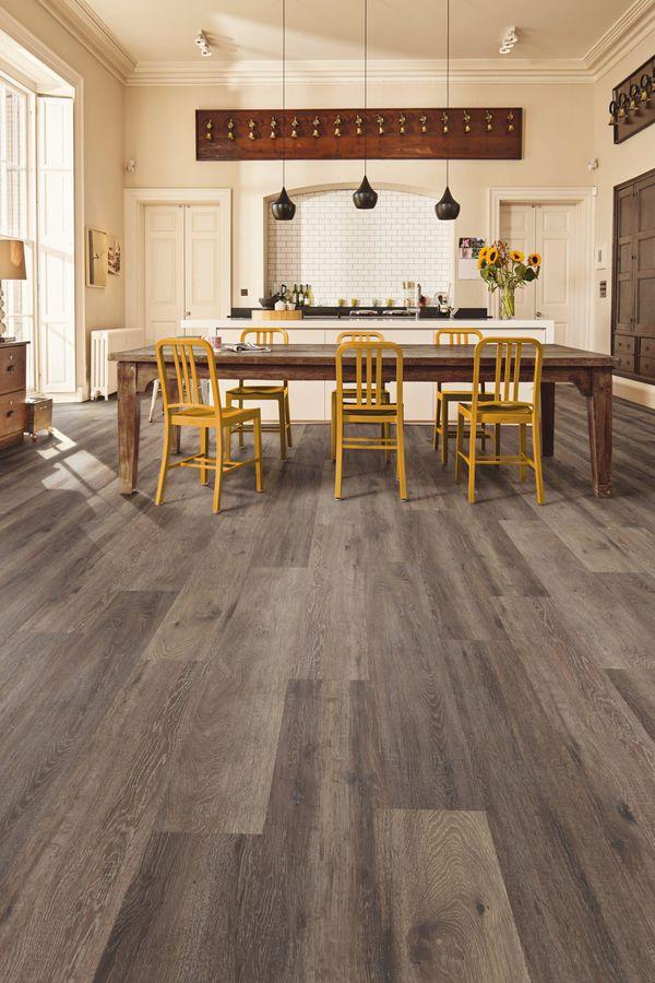 RKP8112 Baltic Mistral Oak Kitchen P CM