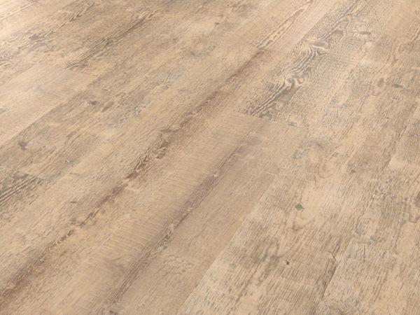 RKP8113 Washed Swiss Pine Angled CM