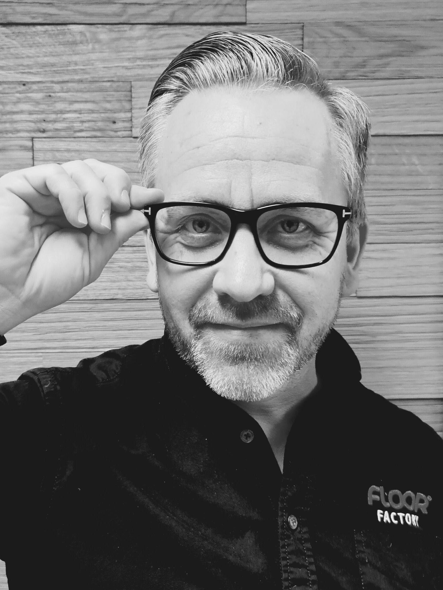 Morten Solberg